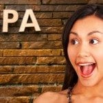 Spa Treatments For Less!