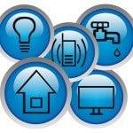 utility bill savings