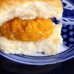 copycat chick fil a sandwich recipe