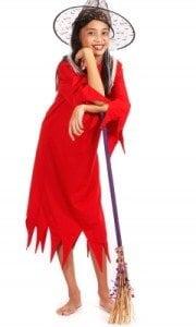 online halloween costume swap