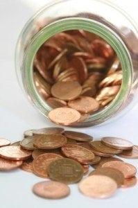 money saving motivation