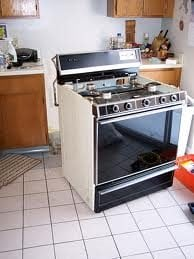 Shopping for Appliances?  5 Tips to Save Money
