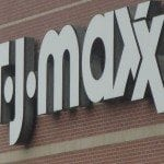 My T.J. Maxx Adventures