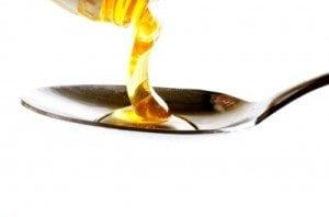 honey recipes for your skin