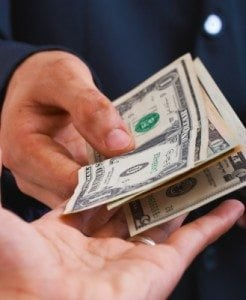 tips for giving allowance