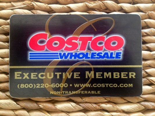 pros and cons of warehouse club membership