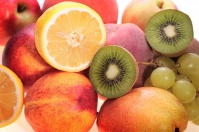 No More Excuses – Healthy Foods You Can Afford!