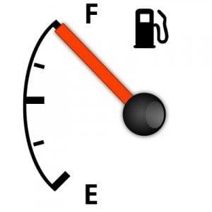 saves gas, save money