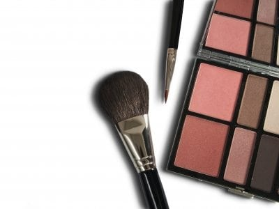 Best Drug Store Makeup - Beauty on a Budget! | The Budget Diet