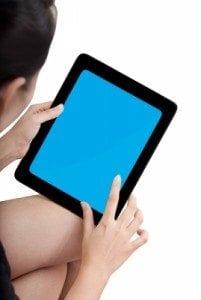 multitasking ipad app