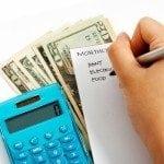 reduce your bills