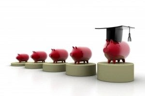 how to plan for college expenses