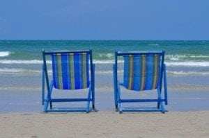 stretching your vacation dollar