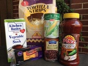recipes for lent