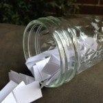 Frugal Family Fun Jar
