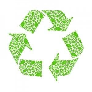 make money recycling