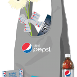 diet pepsi mother's day cities