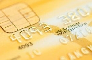 dangers of credit card rewards