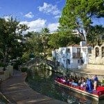 san antonio vacation tips