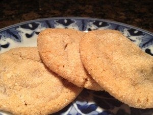peanut butter butterscotch cookies