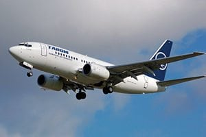 money saving tips for booking a flight