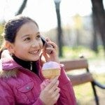 Considering a Cell Phone for Your Tween?  Read These Money Saving Tips!
