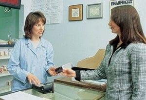 top pharmacy reward programs