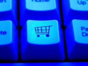 If you do any shopping online you must fill in the coupon code field. You'll frequently find free shipping codes, stackable coupon codes, and BOGO coupon codes.