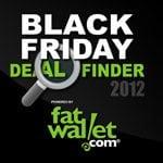 black friday 2012 shopping tips