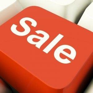 best flash sale sites