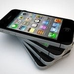 apple reuse and recycle
