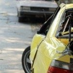 popular auto insurance discounts