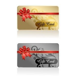 how to sell unwanted gift cards