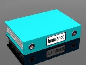 shop around for car insurance