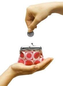 penny pinching tips