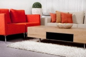 online resources for affordable home decor