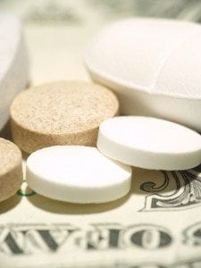 ways to save money on prescription medications