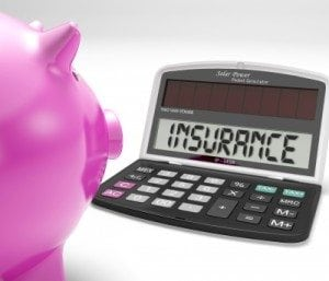 types of auto insurance discounts