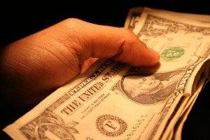 ways to save money on textbooks