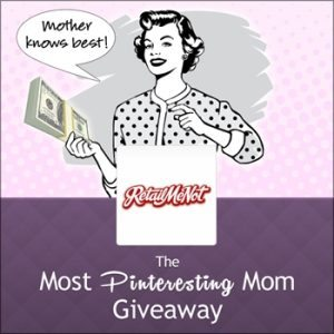 mother's day coupon codes