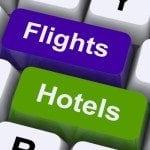 2013's Five Top Money Saving Travel Sites