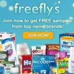 learn how to get free samples