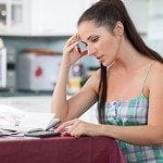 beginner budgeting tips