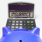 do you need rental car insurance