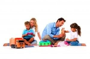 ways to save money on toys