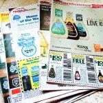 5 Things You Should Know About Coupons