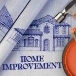 how to budget a home renovation