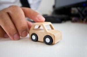 car insurance options