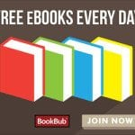 free ebooks for iPad
