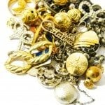 Spare Jewelry Laying Around? How To See If It's Worth Money